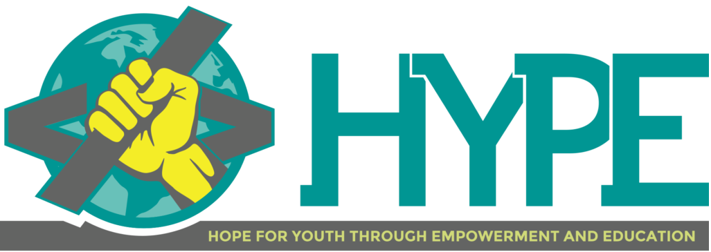 HYPE_full_logo-1024x576short